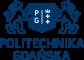 Politechnika Gdańska logo 2013